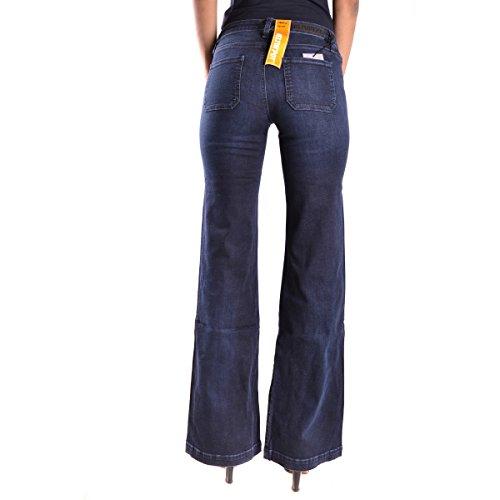 Azul Jeans Meltin'pot Jeans Meltin'pot gUpqtwxRt