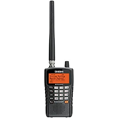 uniden-bcd325p2-handheld-trunktracker