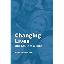 Changing Lives One Smile at a Time: You CAN go to the dentist without anxiety, fear or worry