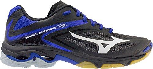 [ミズノ] レディース スニーカー Mizuno Women's Wave Lightning Z3 Volleyb [並行輸入品]