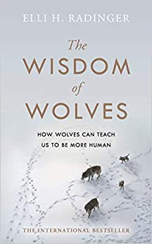 Descargar Utorrent Para Pc The Wisdom Of Wolves: How Wolves Can Teach Us To Be More Human Epub