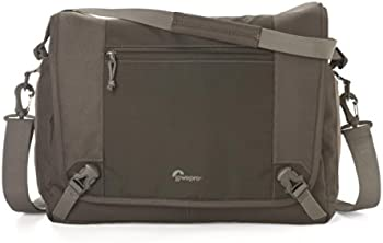 Lowepro 35L AW Camera Shoulder Bag