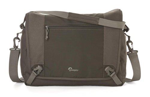 Lowepro LP36608-PWW Nova Sport 35L AW Camera Bag