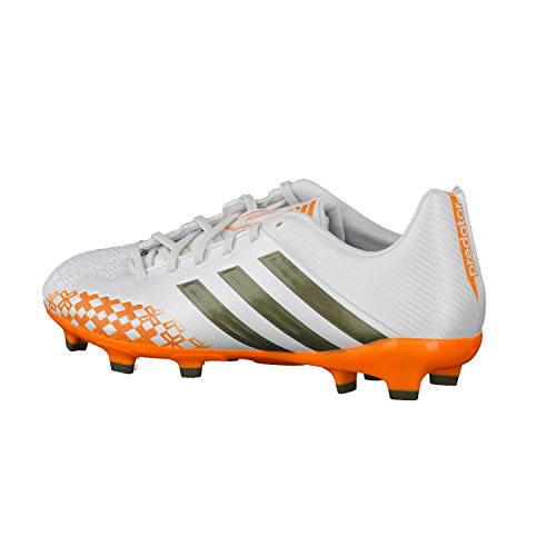 ADIDAS PERFORMANCE P Absolado LZ TRX FG