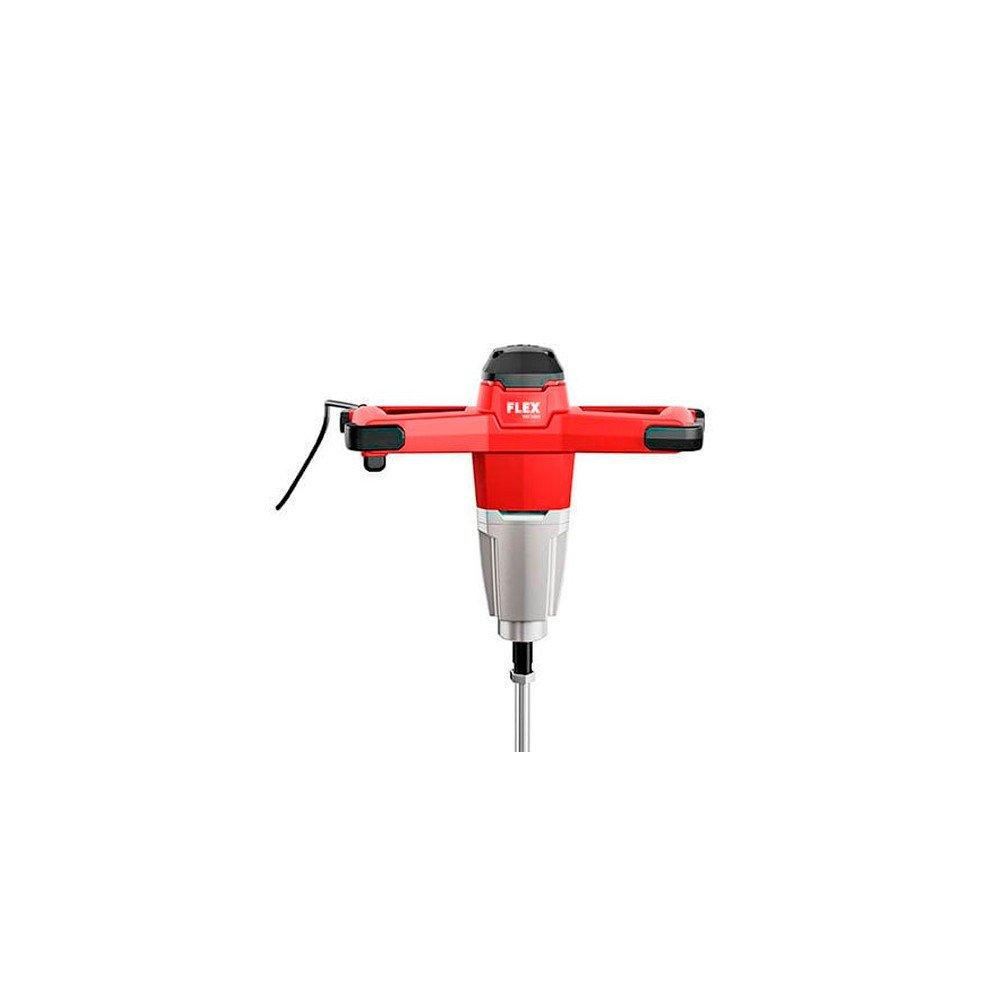 WR2 120 1010 Watt 1-Gang-R/ührer MXE 1000