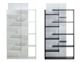 stunning regal mit r ckwand images. Black Bedroom Furniture Sets. Home Design Ideas