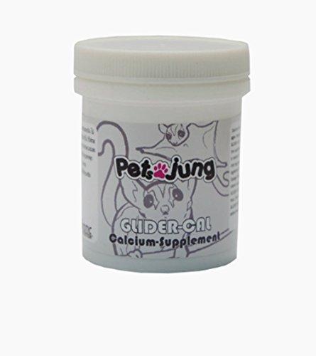 brown-sugar-pet-store-sugar-glider-multi-vitamin-1-oz