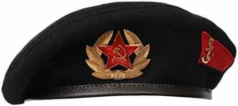 86e1cf606 Shopping $25 to $50 - Berets - Hats & Caps - Accessories - Women ...