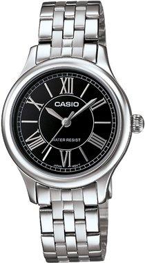 Reloj mujer Casio e113d mdr-1 a