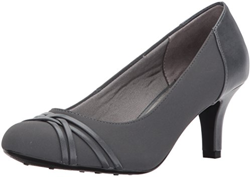 Dress Lifestride Pump Women's Pascal Tornado Exwq87Px