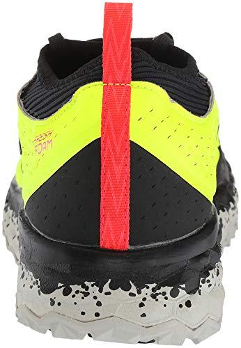Chaussures Y3 Black Homme New lite V3 Balance Jaune Trail Bright Hierro Foam Cherry Fresh de Hi qwwpZXa