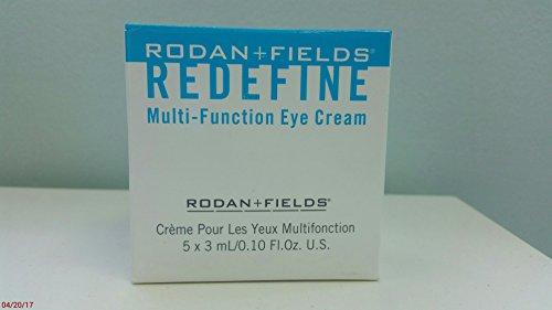 rodan-and-fields-5-x-3-ml-multi-function-eye-cream