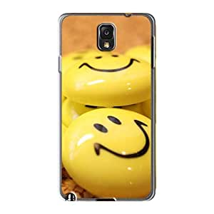 Protective Hard Phone Covers For Samsung Galaxy Note3 With Support Your Personal Customized HD The Good Dinosaur Pictures SherriFakhry