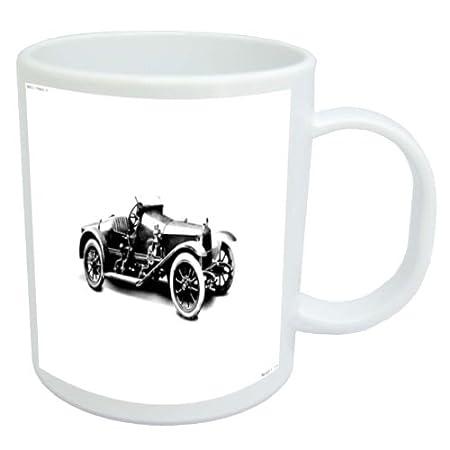 Cb571 Aston Martin Coal Scuttle 1915 Original Coffee Mug Free