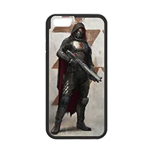 destiny iPhone 6 4.7 Inch Cell Phone Case Black custom made pgy007-9024116