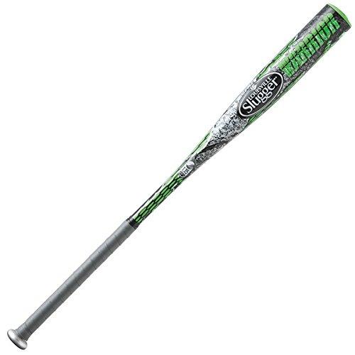 Louisville Slugger 2014 YB Warrior (-13) Baseball Bat, 31-Inch/18-Ounce