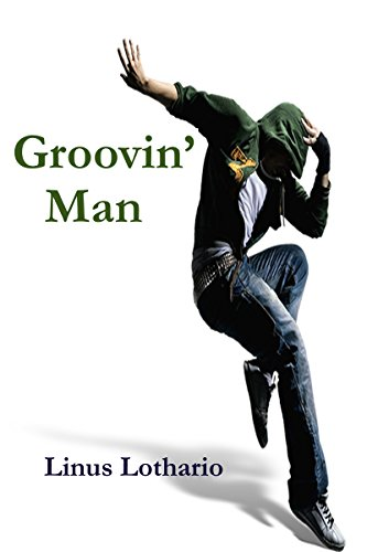 Groovin' Man