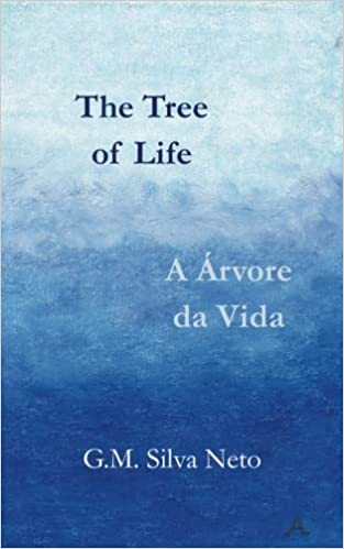 The Tree of Life - A Árvore da Vida: Bilingual Edition ...