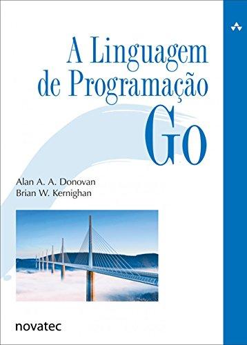 A Linguagem de Programação Go