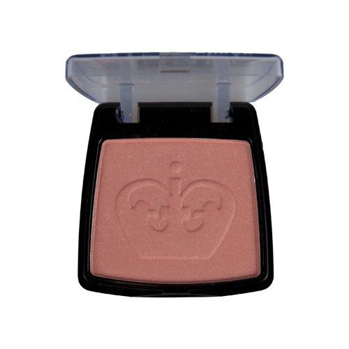 Rimmel Poudre Blush Blush - 001 Sainte Rose