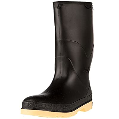 STORMTRACKS Youths' Boot