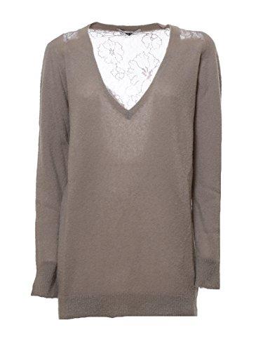 agnona-womens-amp81a0009n30-grey-cashmere-jumper