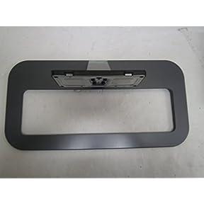 VIZIO P552UI-B2 TV BASE STAND