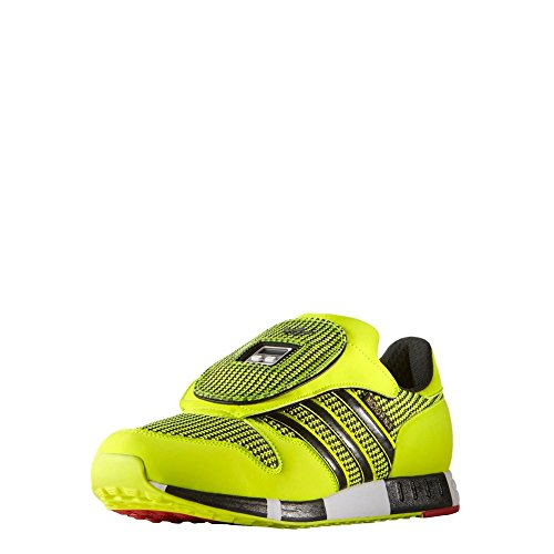 Multicolore Adidas yellow solar tomato OG Micropacer ink jungle xaqarT0Pn