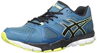 ASICS Men's GEL-Craze TR 2 Training Shoe