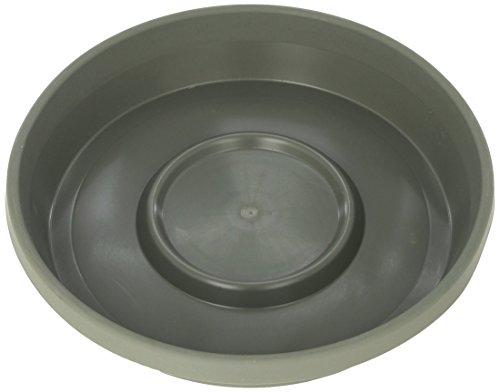 (Bloem Terra Plant Saucer Tray 11