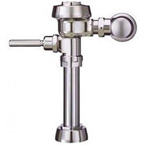 (Sloan 3910240 | ROYAL - Urinal flushometer, Adj. Tailpiece (Body & Handle only) 1.5 gpf)