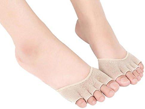 ヘンプステッチタイトフィットヨガパンツ女性のパンツ通気性速乾パンチングパンツ - ピンク
