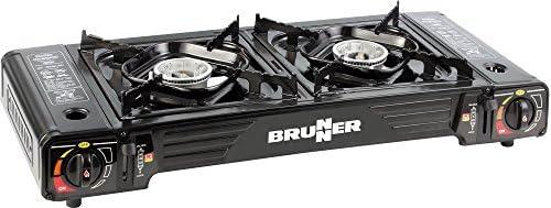Brunner Devil