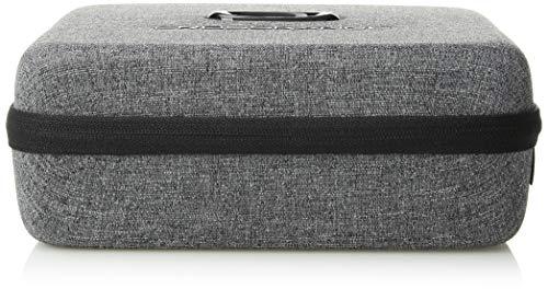 Oakley Unisex-Adult Ellips O Array Case Cases, Black, 0 mm