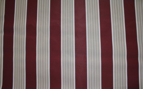 Aleko Awning Fabric Replacement 13x10 Ft For Retractable