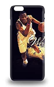 New Premium NBA Oklahoma City Thunder Russell Westbrook #0 Skin Case Cover Excellent Fitted For Iphone 6 Plus ( Custom Picture iPhone 6, iPhone 6 PLUS, iPhone 5, iPhone 5S, iPhone 5C, iPhone 4, iPhone 4S,Galaxy S6,Galaxy S5,Galaxy S4,Galaxy S3,Note 3,iPad Mini-Mini 2,iPad Air ) 3D PC Soft Case