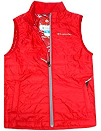 Boy's Outerwear Vests | Amazon.com
