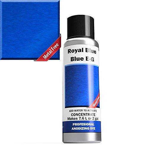 aluminum anodizing dye - 2