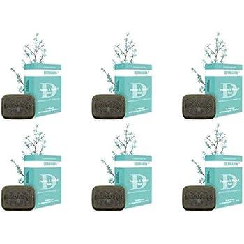 Amazon Com Dermabon Artisan Soap Like Psoriasis