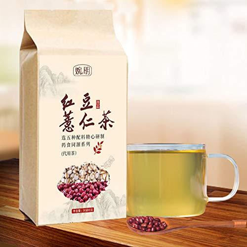 祛湿茶有很好的祛湿功效,尤其是对于肥胖人士