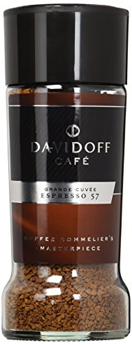 davidoff-cafe-espresso-57-instant-coffee-35-ounce-jars-pack-of-2