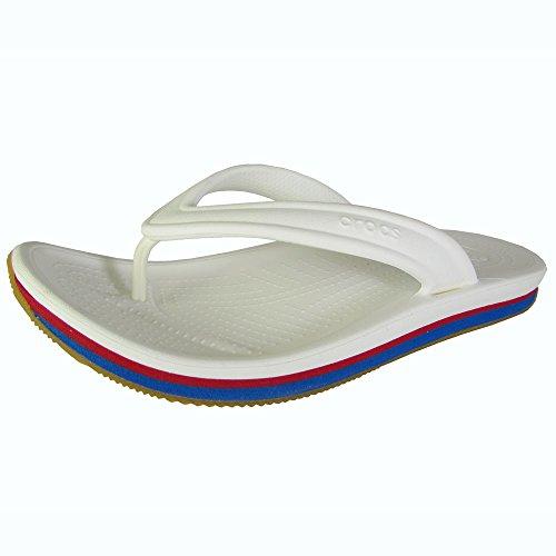 crock flip flop - 2