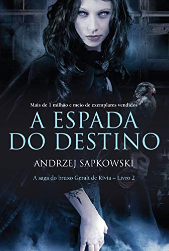 espada do destino 2