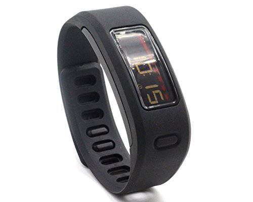 replacement-fitness-wristband-band-for-garmin-vivofit-replacement-strap-bands-s-l-small-lager-size-t
