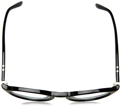 Montures Optiques Persol PO3092V C50 9014