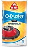 O-Cedar O-Duster Refills (Pack of 20)