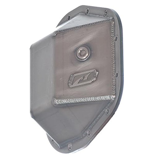 STERLING 10.25 OR 10.5 DIFF COVER