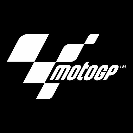 MotoGP (Gp Cases Phone)