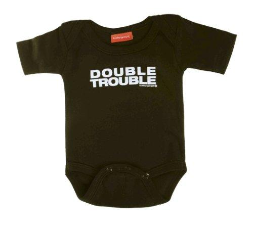 Babygags Bodysuit