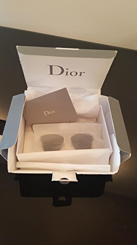 Dior 0204/S - For Woman Dior